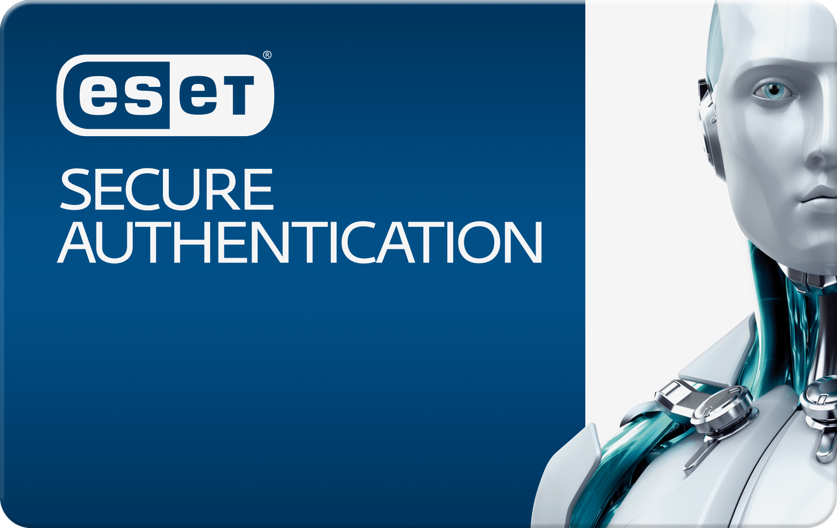 ESET Securitylösungen